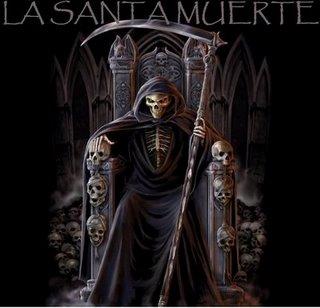http://brujoancianodecatemaco.com/images/LASANTAMUERTE.jpg